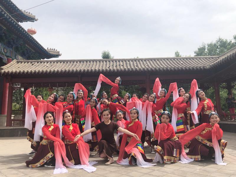 甘肃音乐艺考培训机构