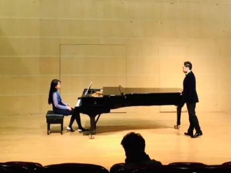 什么是音乐类的艺考,合理的解读对艺考生来说很重要