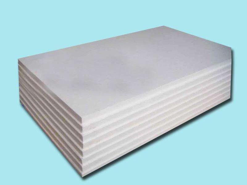 四川复合硅酸盐保温板