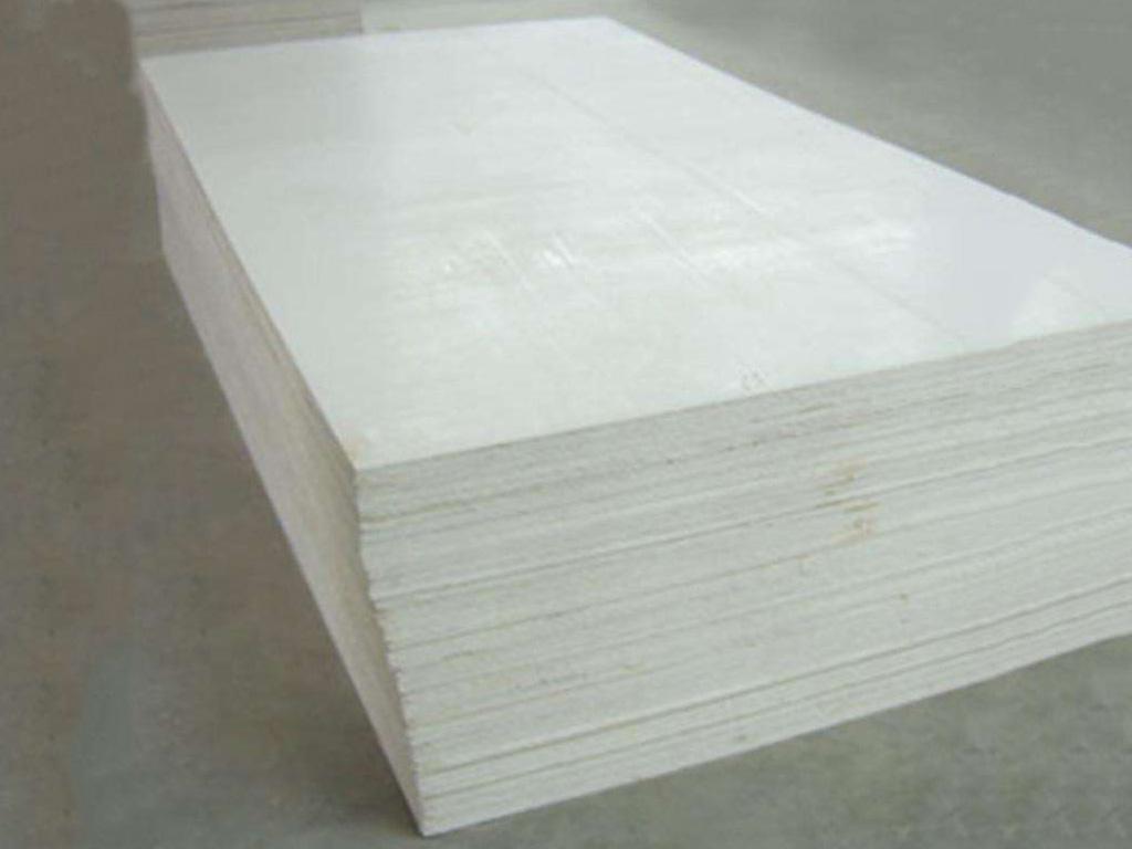 成都复合硅酸盐保温板生产
