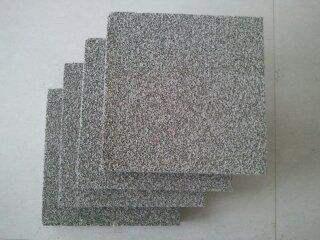 用于制作四川复合硅酸盐保温板的材料有什么特别之处