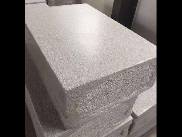 在生活中常使用的成都改性聚苯保温板有哪些?