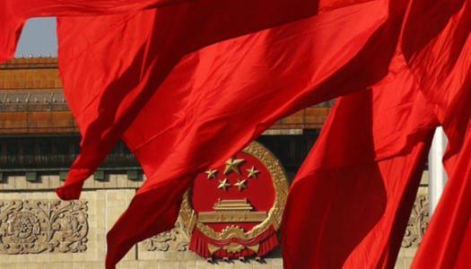 战疫成效证明中国制度优势(国际论坛)