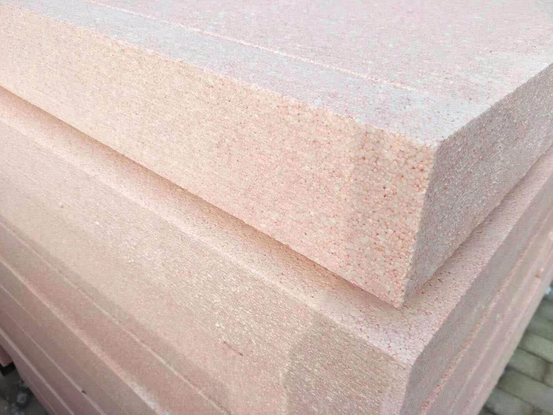四川挤塑聚苯板告诉你各种不同的保温板