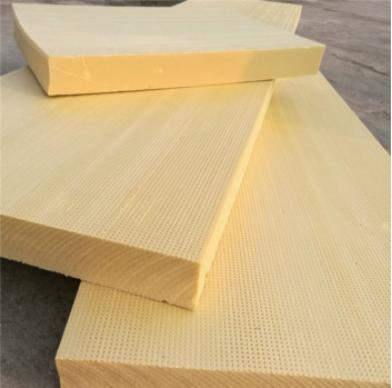 四川挤塑聚苯板外墙外保温工程施工主要材料和施工工具