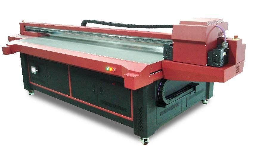 四川UV打印机保养技巧