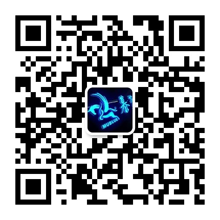 成都慕蓝广告微信