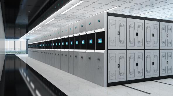 易胜博ysb88客户端图书馆图书管理系统需要哪些设备