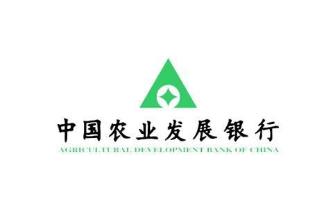 呼和浩特油烟净化与内蒙古农业发展银行合作
