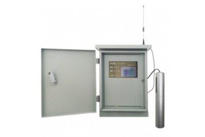 烟气在线监测系统中的湿度起到什么作用?