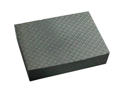 聚氨酯泡沫板