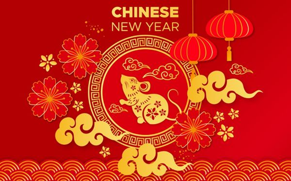 乌兰察布市集宁区鑫凯建材有限公司,提前祝大家新年快乐