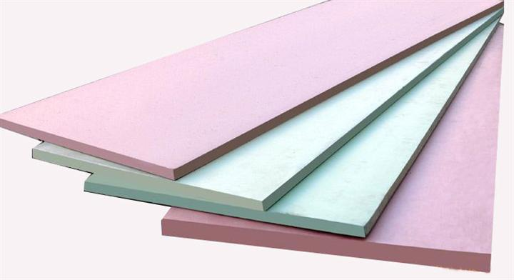 大家知道挤塑板到底应用在哪些领域吗?