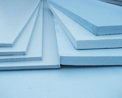 擠塑板是屬于節能環保的材料嗎