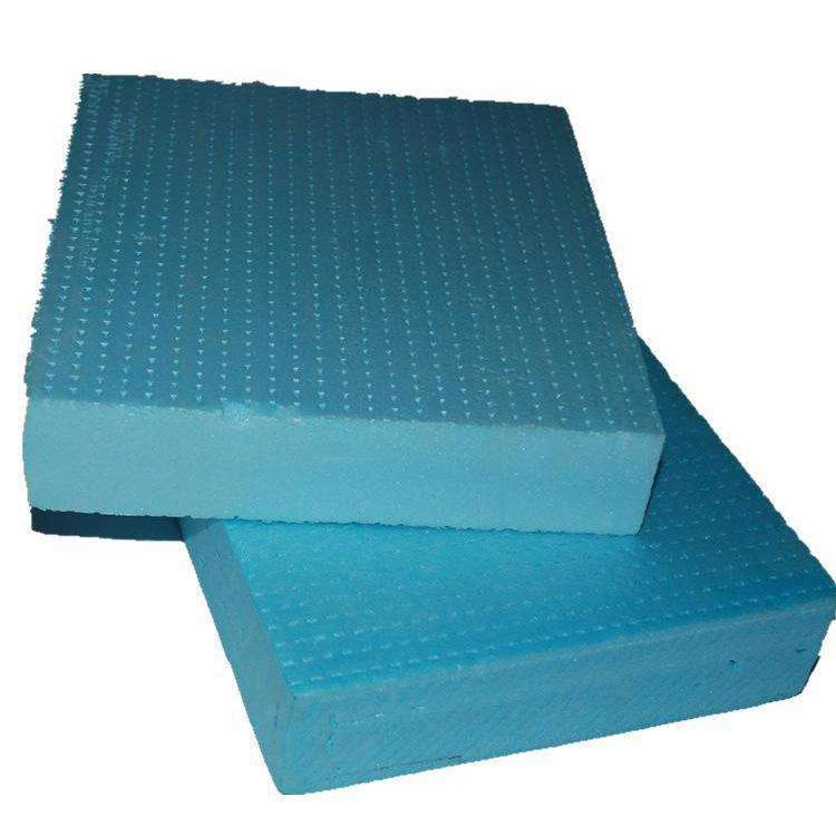 如何..挤塑板的保温绝热性能呢?
