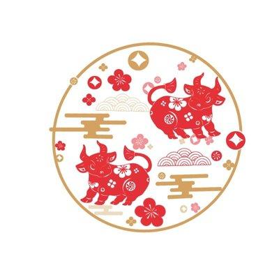 鑫凯建材有限公司,祝大家新年快乐!