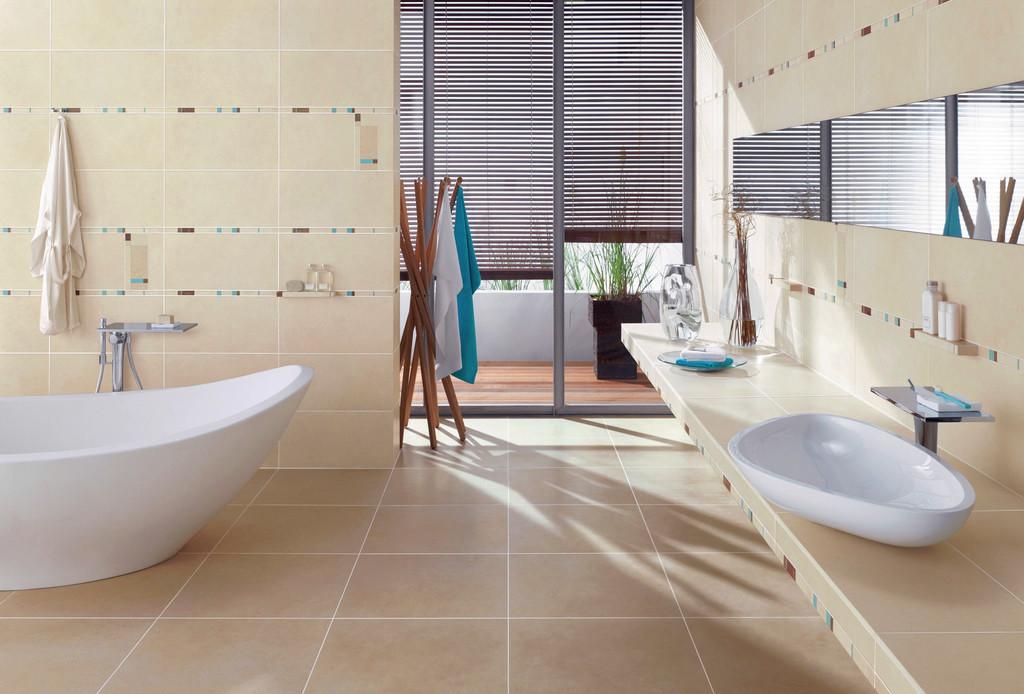 室内防水施工要注意哪些问题?