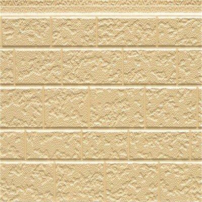 高性能保温材料置于外墙主体结构外侧的墙体,称为外保温复合外墙。这种墙体的优点包括哪些?跟随集宁保温一起来看看吧! 1、外保温材料对主体结构有保护作用,室外气候条件引起墙体内部较大的温度变化,发生在外保温层内,避免内部的主体结构产生大的温度变化,使主体墙寿命延长。 2、有利于消除或减弱局部传热过多的热桥作用,如果采用内保温,则热桥问题就相当明显。热桥作用会产生热损失,产生冷凝结露现象,造成对建筑物内部装修的破坏,影响其使用寿命。 3、主体结构在室内一侧,由于蓄热能力较强,可避免室温出现较大波动。 4、用户在新房二次装修过程中,内保温层容易遭到破坏,外保温则可避免发生这种问题。 声明:文字、图片均来源于网络,如有侵权,请联系删除,谢谢!