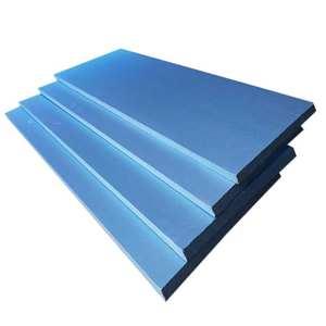 擠塑聚苯板選購的技巧有哪些?