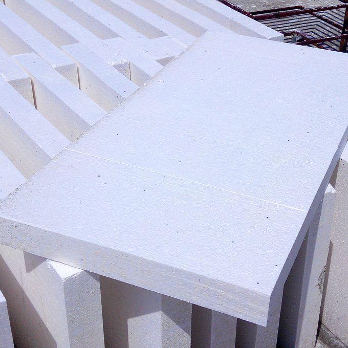 聚苯板的使用指标是什么?