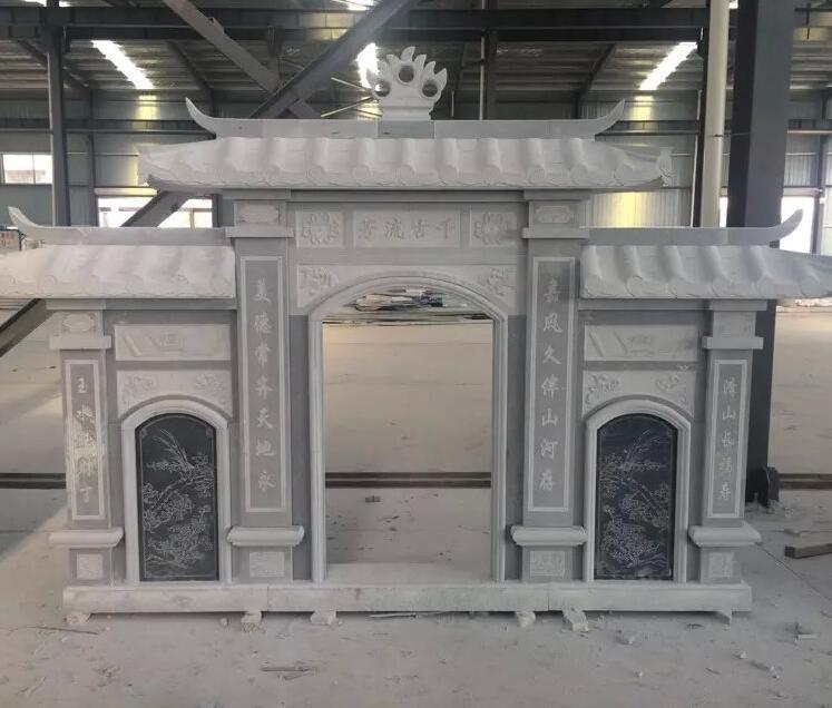 石材墓碑雕刻厂家