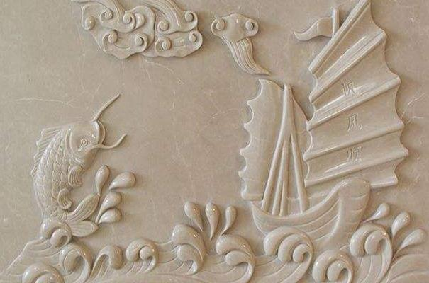 襄阳石材雕刻