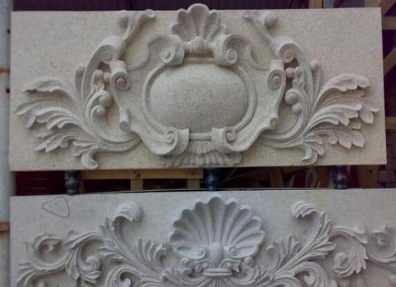 石材雕刻的方法有哪些?石材雕刻的注意事项!你值得收藏