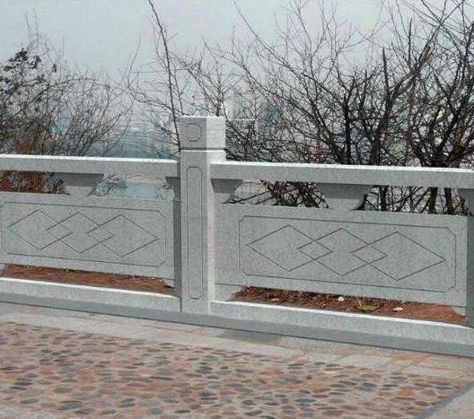 石栏板价格:石栏板的安装技巧!请记得收藏!