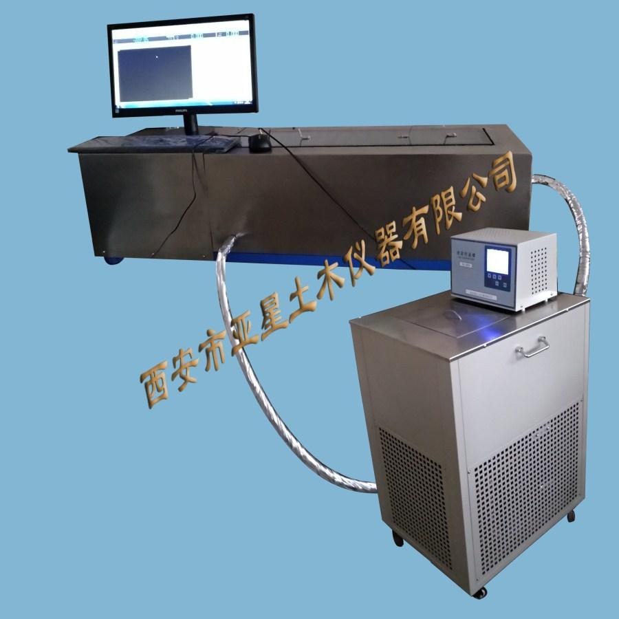 F014水泥砂浆拉伸试验机YXLA-1立式
