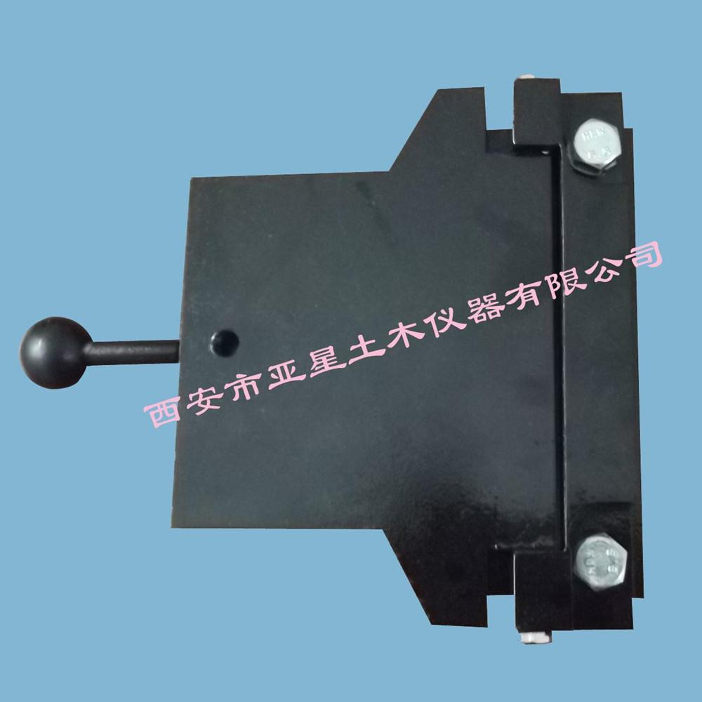 D021防水卷材低温弯折性试验装置