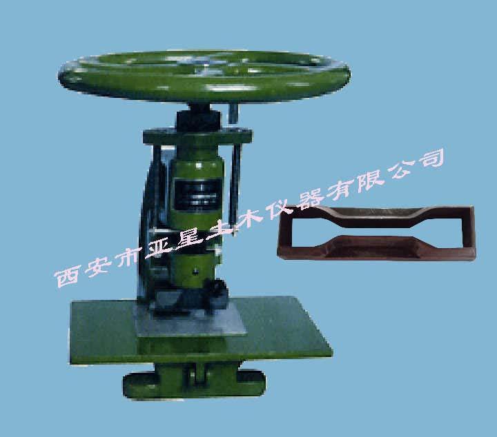 D016-A橡胶防水土工合成材料冲片机CJA