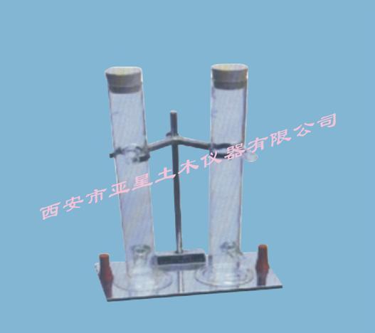 A017乳化沥青存储稳定试验器YX-1A