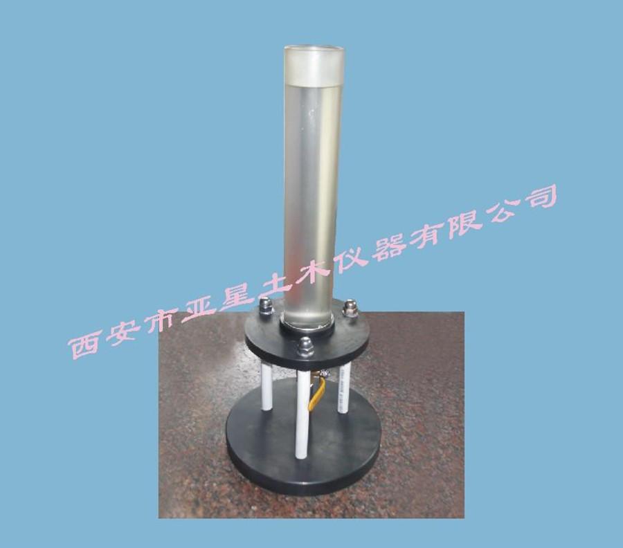 B011路面水分渗透仪HDSS-1