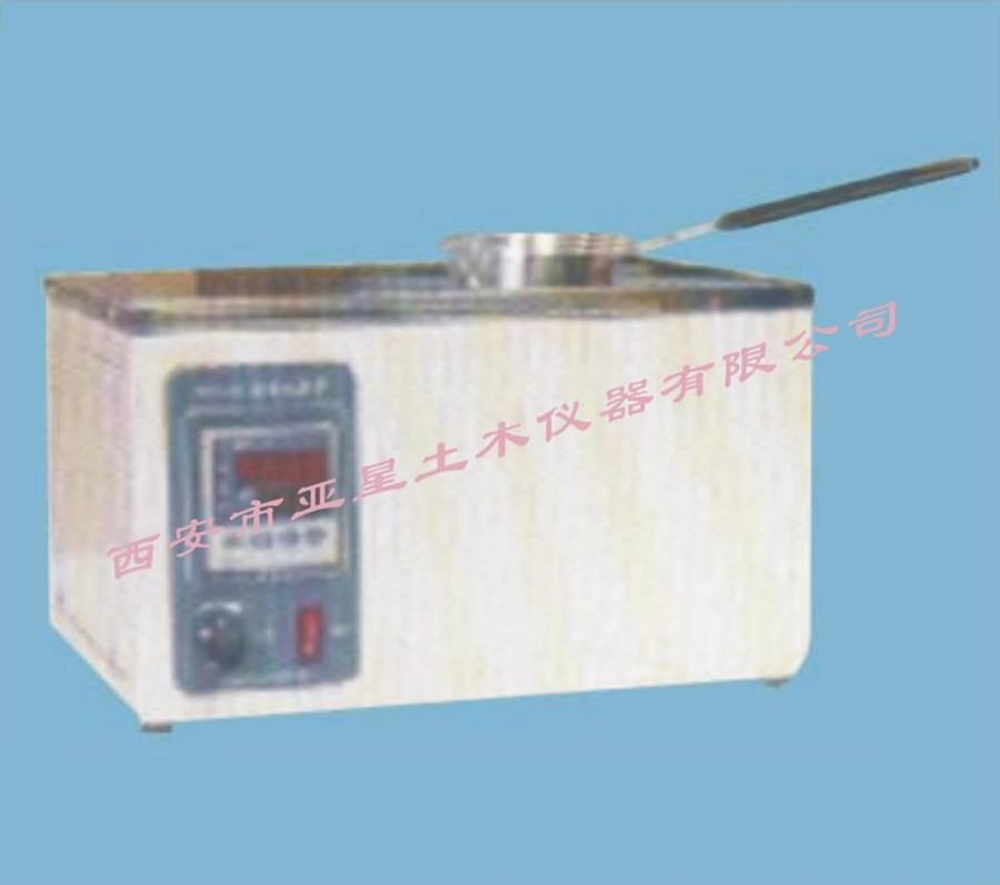 A027沥青化样炉WSY-072