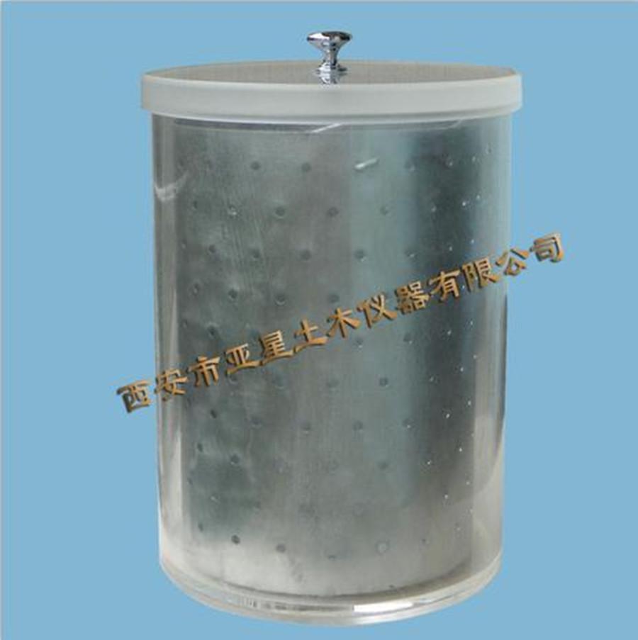 E023生石灰浆渣测定仪JZ-1