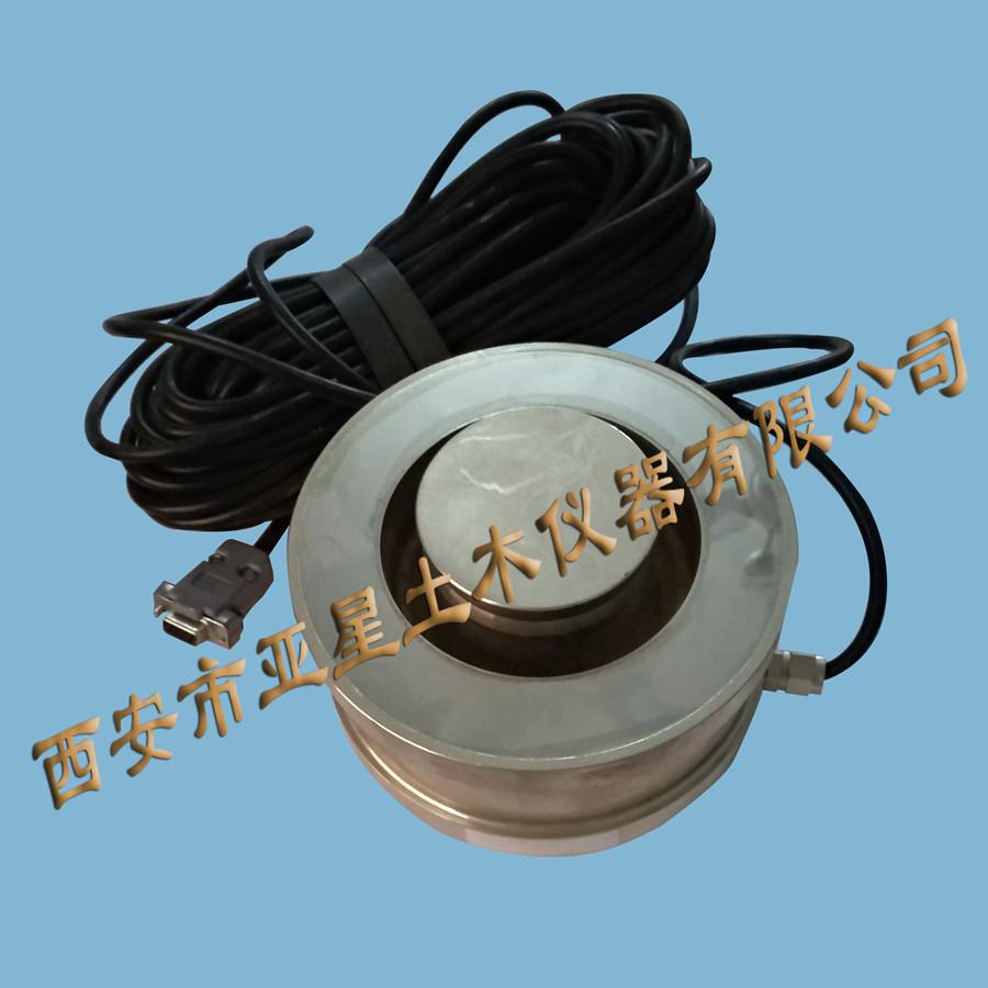 M010标准负荷压力校验器2000型