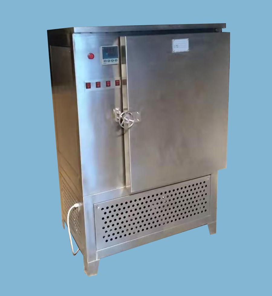 M005校准环境温度箱GD