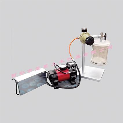 E071水泥浆体压力泌水试验仪NS-S