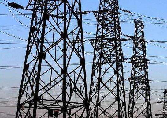 电能质量安装案例展示