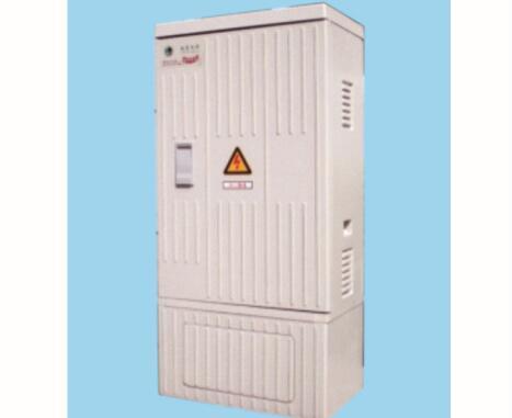 DFW-0.4系列低压电缆分接箱