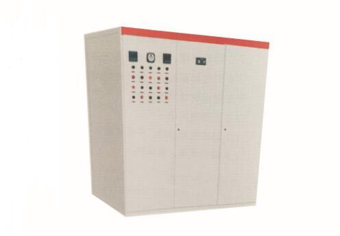 JYT1液体电阻起动调速器