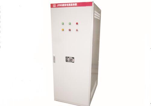 JYRQ1系列液体电阻起动器(绕线电机)
