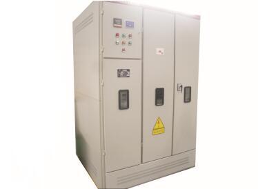 JYLQ1系列液体电阻起动器(鼠笼电机)