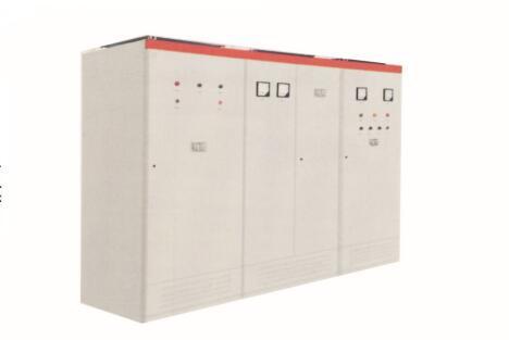 JZT系列全数字式直流调速装置