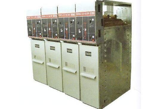 湖北金顿电气有限公司