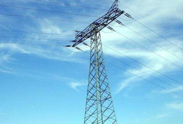影响电能质量监测的因素,有哪些方面呢?看看这三点!