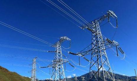 负序和零序分量的存在会对电力设备的运行有什么影响呢?