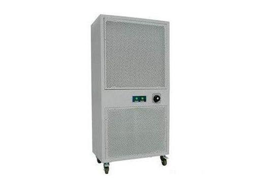 空氣自淨器