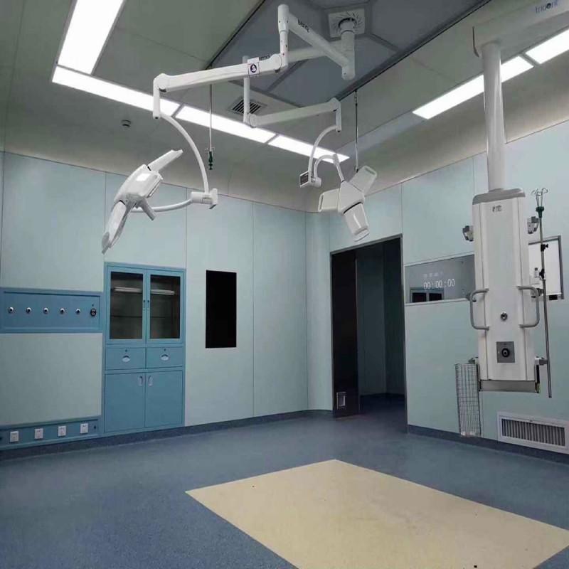 手术室净化设备