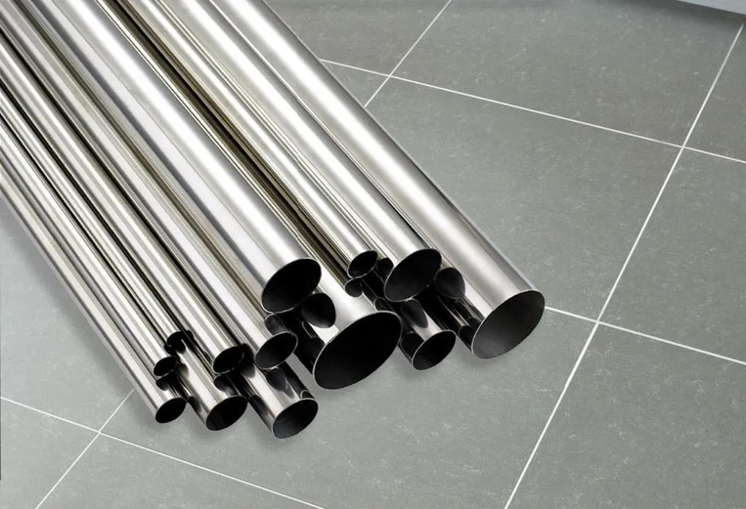 成都不锈钢制品管有哪些质量要求?